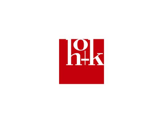 HOK Architects