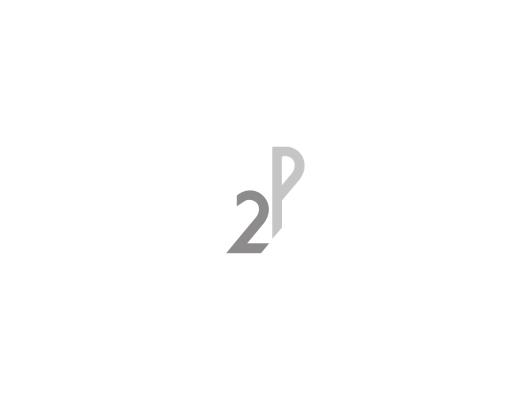2 Portzamparc