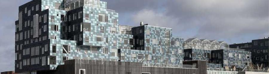 哥本哈根国际学校