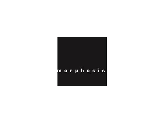 墨菲西斯建筑事务所