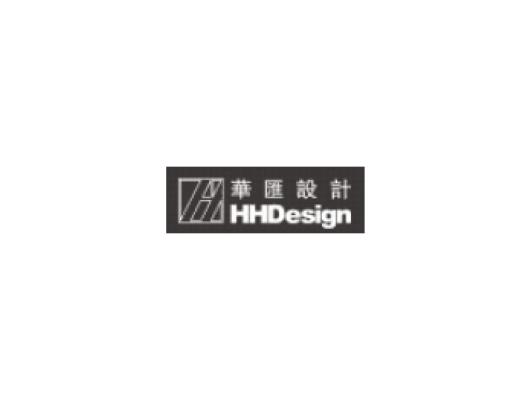 HHDesign