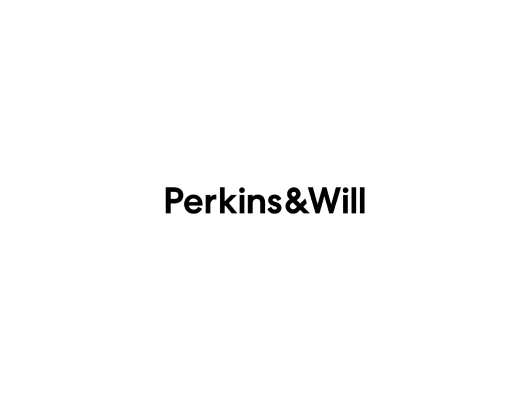 Perkins & Will