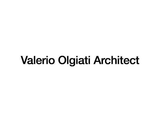 Valerio Olgiati Architect