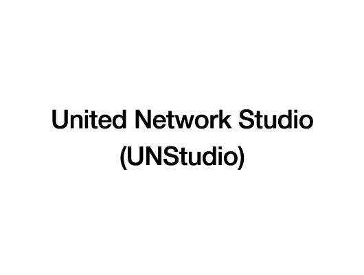 United Network Studio