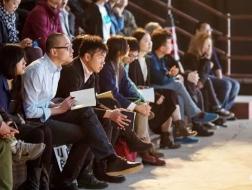 UABB建筑评论工作坊公开讲座回顾