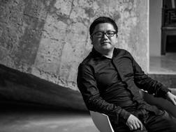 建筑师在做什么26   袁烽:重要的是如何在无趣项目中寻求主导话语权