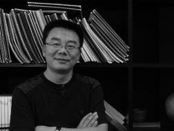 建筑师在做什么47   刘克成:我所做的设计都离不开历史这一主题