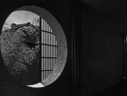 从依赖到反思 ——王大闳自宅建筑作品的华丽反身