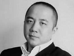 建筑师在做什么72   陈浩如:建筑师不在工地就是对项目的放任自流
