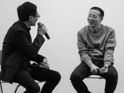 王方戟X汤桦:什么是建筑学?什么是建筑?