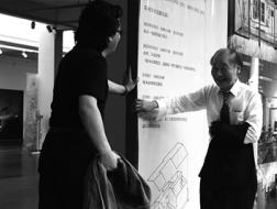 坂本一成×塚本由晴(下):开发商挟持的中国住宅