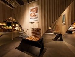 """展览:从克雷兹个展看建筑""""不确定的确定性"""""""