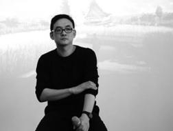 陆轶辰X庄葵:中国馆记录了这个时代的思维方式和价值观