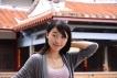 旅行基金获奖人手记01——赵婧贤:日本乡味
