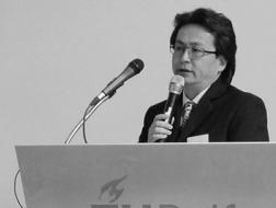 孙一民:东京奥运新馆的争议与启示