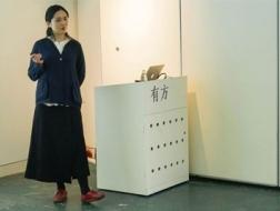 沙龙 | 贾如君:不只是居住——苏黎世非营利性住房建设的百年经验