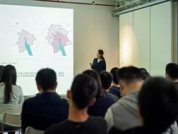 有方讲座 | 贾如君:一个建筑师眼中的中国住房问题新思路