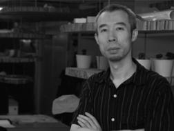 """""""威双""""中国馆策展人专访—梁井宇:建筑界越来越时尚化"""