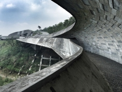 """""""中国现代建筑运动""""与黄声远的""""宜兰梦"""""""