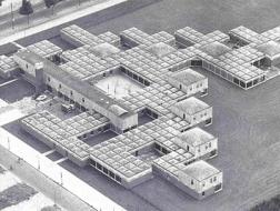 朱亦民:荷兰文化的特殊性与荷兰现代建筑的发展