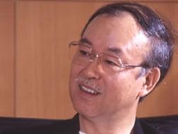 佐佐木睦朗   成就三位普利兹克奖得主的结构师