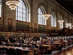 有方阅读 | 建筑师书单·历史篇