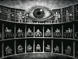 """圆形监狱——非建筑师的""""原型""""建筑"""