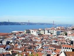 旅行现场 | 葡萄牙十日谈