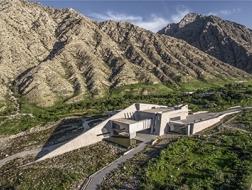 2016中国五座最值得一看的博物馆