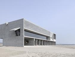中国建筑摄影师02 | 夏至:表达建筑,视频与照片同等重要