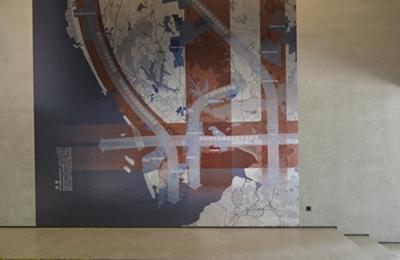 深圳湾超级总部基地研究 | 中国空间研究计划23