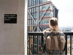 建筑故事 | 赫爾佐格與德梅隆的泰特藝術館VS理查德·羅杰斯的高層公寓