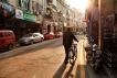 廈門近代騎樓街道:糅合的美學與記憶