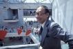 100张照片回顾贝聿铭的100岁人生