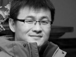 中国建筑摄影师06|章勇:拒绝伪造的图像