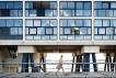 建筑地圖 | 阿姆斯特丹:數不盡的建筑學驚喜