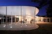去日本旅行,哪些建筑师设计的餐厅值得一去?
