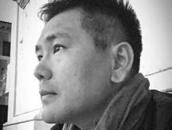 中国建筑摄影师12 | 邵峰:好的画面都是时间堆积出来的,没有捷径
