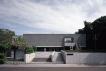 从十座展览馆看日本现当代建筑