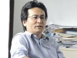 孙一民当选华南理工大学建筑学院院长