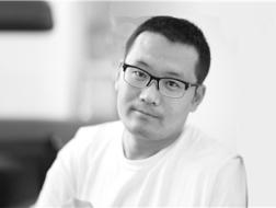 专访 | 赵磊:从公民建筑到有方