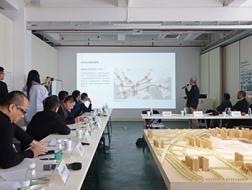 深圳发声:共议一座山可能的未来