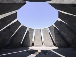 探寻东欧:那些不应被遗忘的纪念碑建筑