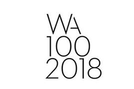 全球100強建筑設計公司最新榜單