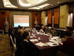 中国建筑学会青年建筑师奖名单公示