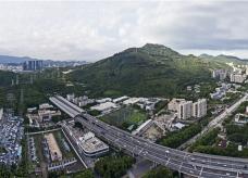 益力矿泉水厂更新策略研究 | 中国空间研究计划25