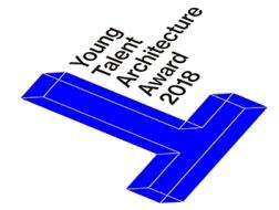 密斯奖的青年人建筑奖首次邀请中国建筑院校参赛