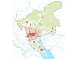 《广州市城市总体规划(2017—2035)》草案公示,你是否关注了这些关键词?
