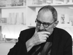 专访 | 汤姆·梅恩:让我着迷的建筑理念