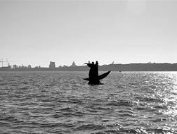 岛:两个威尼斯